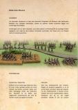 Koalitionskrieg Buch A5 - 19. Jahrhundert