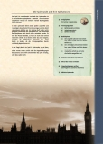 Koalitionskrieg Buch A4 - 18. Jahrhundert